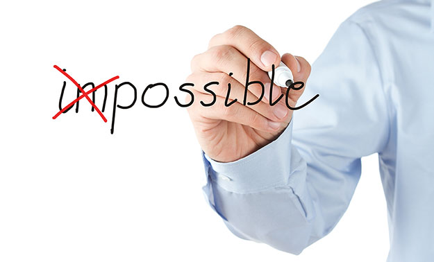 I-Believe-I-Can-A-Self-Motivational-Skills-Workshop